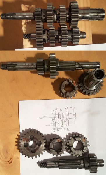20180726_638_gearbox_early_version.jpg